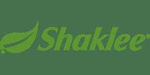 Shaklee logo 300x150