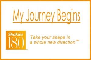 copy-cropped-shaklee-180-my-journey-begins.jpg